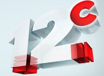 Oracle-Database-12c-cursus