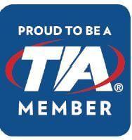 ANSI-TIA-942-Certification