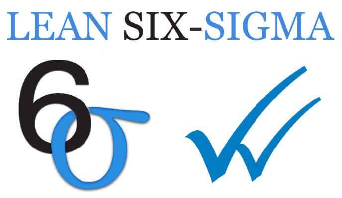 Lean-Six-Sigma-cursus