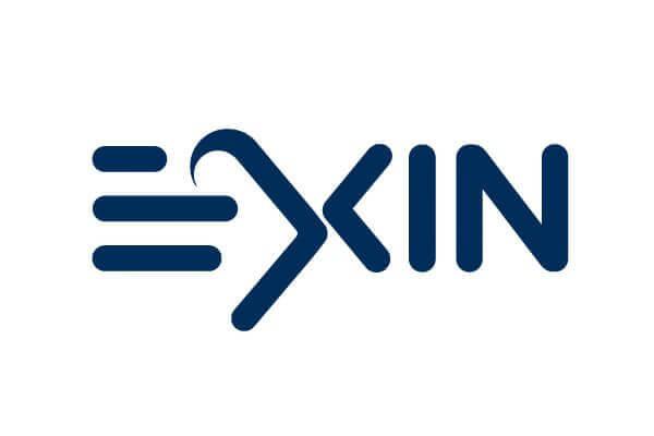 EXIN gecertificeerde Datacenter trainingen