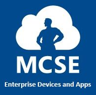 149166689_MCSA_Enterprise_Devices_and_Apps