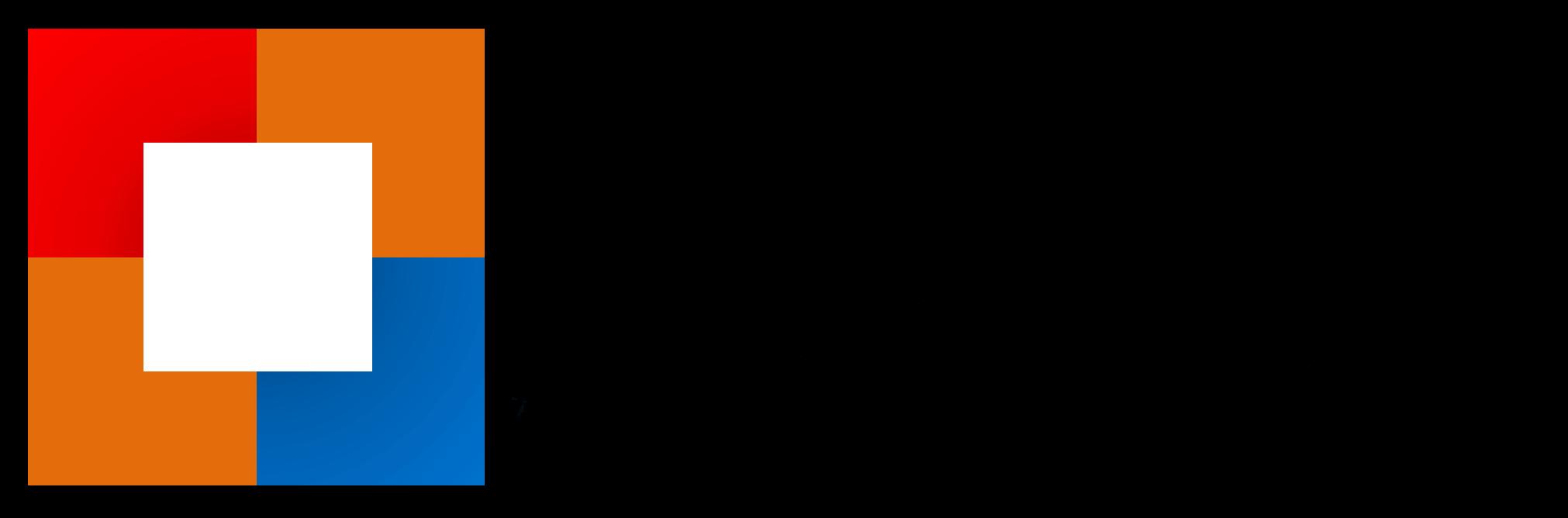 DDA_Logo_Met_Tekst_Zwart
