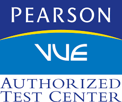 Pearson VUE - Authorised Test Centre