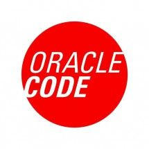 Oracle Code One