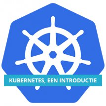 wat-is-kubernetes