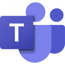 wat_is_microsoft_teams