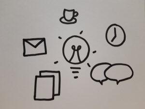 symbolen_tekenen
