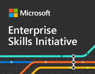 Microsoft Enterprise Skills Initiative