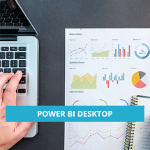 Webinar Power BI Desktop