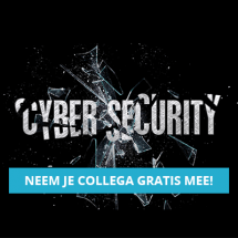 Kortingsactie security trainingen